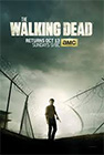 The Walking Dead - S02E02 Bloodletting (2011)